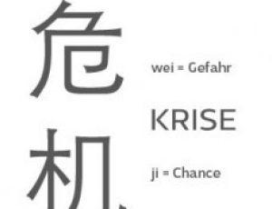 Chinesisches Zeichen (2)